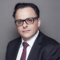 Frédéric Benay expert chez Michael Page