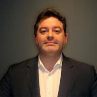 Fondateur et CEO de La Super Agence