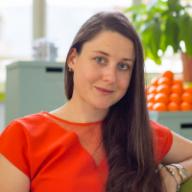 Margaux RAAB est co-fondatrice des entreprises neojobs et Niaouli