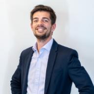 Pierre MONCLOS est DRH et expert en digital learning chez Unow