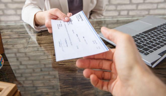 Portage salarial : une opportunité pour les freelance