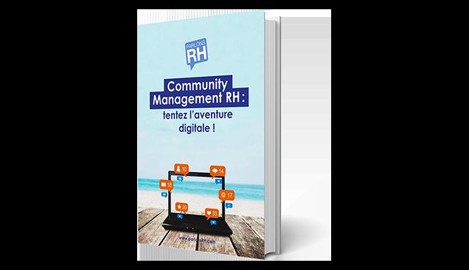 Community Management RH
