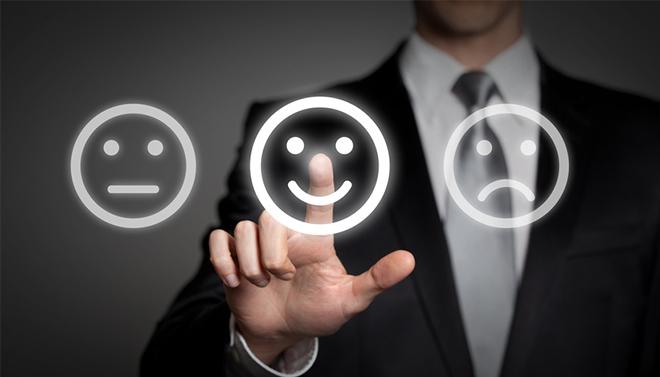 Management-RH-Conseil-Entretien-Evaluation