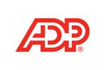 bg-header-L.pngADP-Logo