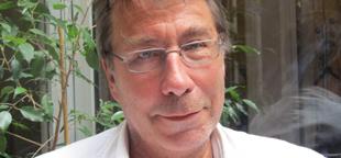 ARQUIÉ Sylvain (Salon Solutions RH)