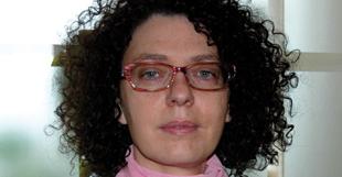 GERSON Claire (Randstad)