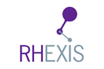 Logo RHEXIS