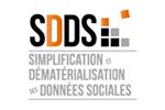 Logo ASSOCIATION SDDS
