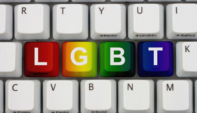 Une politique RH LGBT friendly