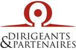 Logo DIRIGEANTS & PARTENAIRES