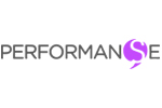 PerformanSe_logo