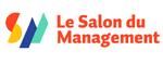 Salon-du-Management-logo