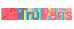 TruParis_logo