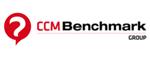 ccm_benchmark_group_logo