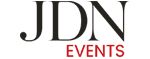 jdn_events_logo