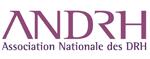 logo-andrh-2