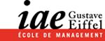 logo_IAE_EMN