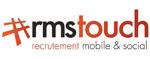 rmstouch_logo