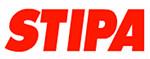 stipa_Logo-150x59