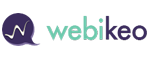 webikeo_logo