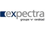 Logo Expectra