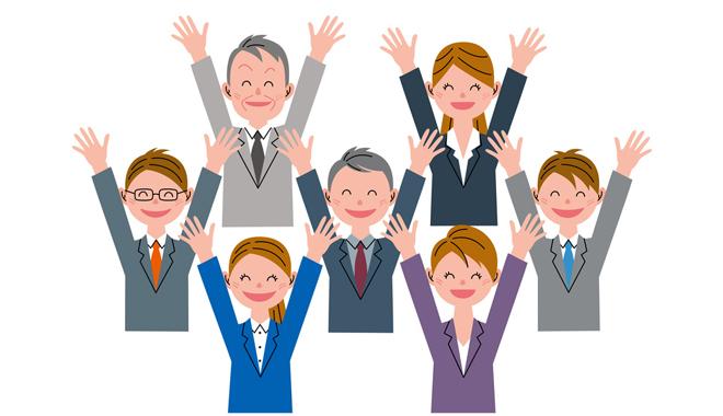 Le bonheur et plaisir au travail : tendance utopique ou réaliste ?