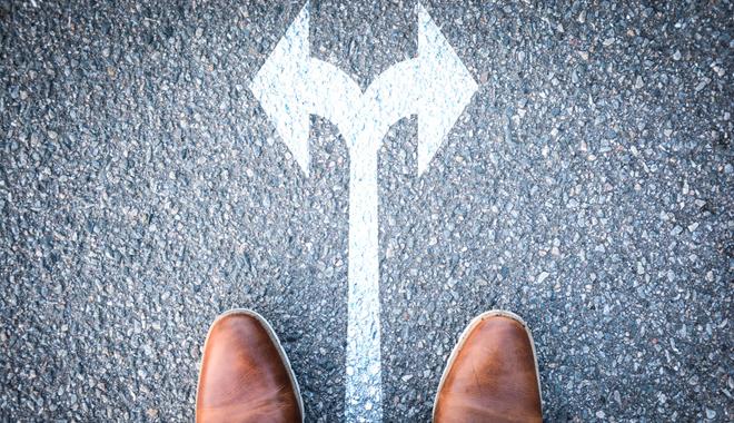 Formation : les 7 tournants à prendre en 2016