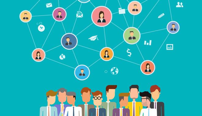marque employeur et e-réputation