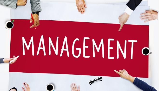 Revue du web #90 : management, formation et RH
