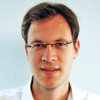 Denis Monneuse est chercheur à IE business school