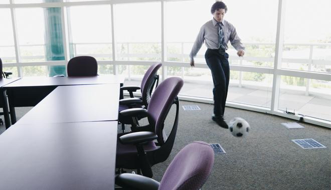 management qvt et marque employeur