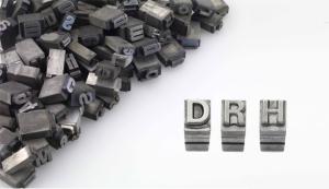 Quand la DRH imprimera sa marque en intégrant le marketing à sa fonction.