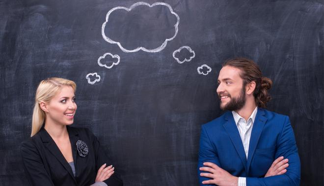 L'empathie, un élément central de la réussite de l'entreprise