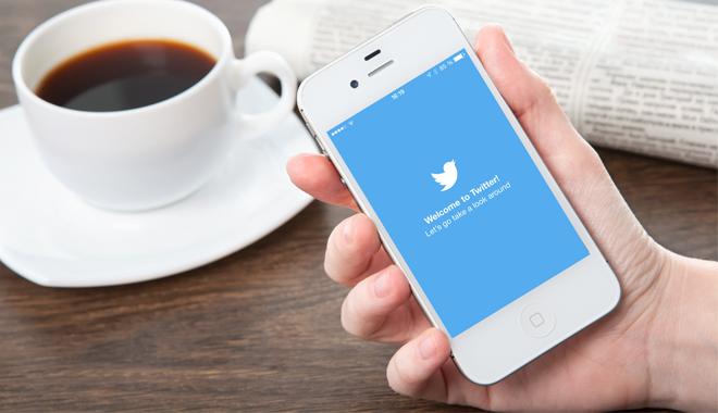 DRH : les 9 secrets pour tweeter RH avec succès.