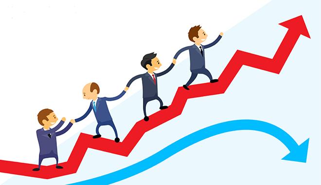 Revue du web #99 : management, QVT, marque employeur