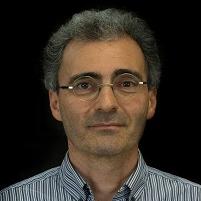 Yvan Barel _ Marque employeur