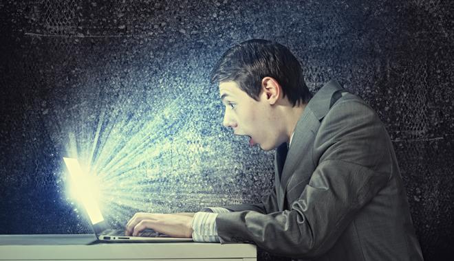 Revue du web #110 : marque employeur, management et QVT
