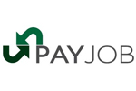 Logo PAY JOB
