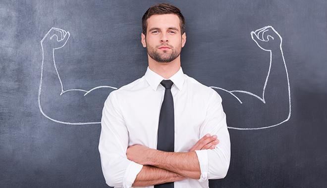 Revue du web #122 : compétences, marque employeur, bore-out