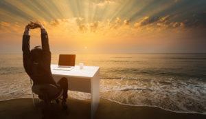 Webinar : les 7 tendances qui redessinent la fonction RH