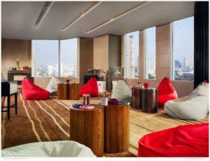 espace_brainstorming_mariott_hotel_sukumvit