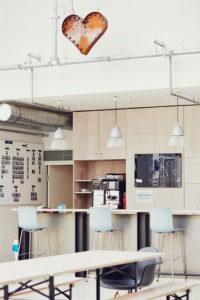 espace_dejeuner_stylight_1