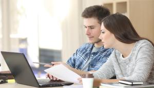 7 conseils pour intégrer avec succès les MOOCs et les SPOCs dans votre stratégie