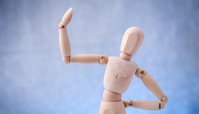 Marque employeur : RH, communiquez grâce au Mannequin Challenge !