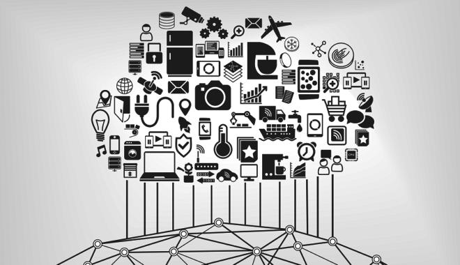Mobile learning, disruption RH et start-up