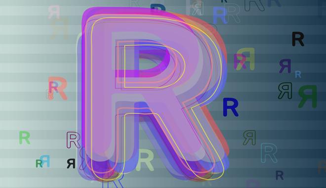 DRH : quelle ère pour la fonction RH ?