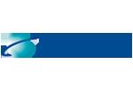 Logo PREVINTER