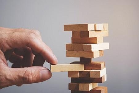 La fonction RH révolutionne la gestion des talents en tirant parti des échecs
