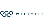 Logo WITTYFIT