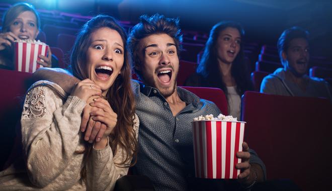 Le film Corporate a soulevé la colère des professionnels de la fonction RH